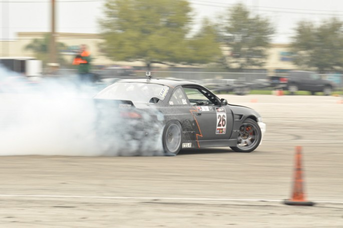 lone star drift pro am series116