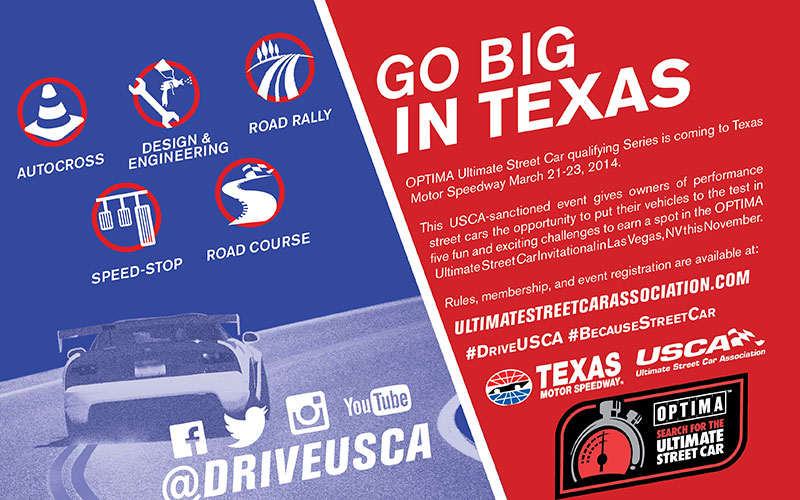 Bangshift Com Join Us In Texas For The Optima Search For The