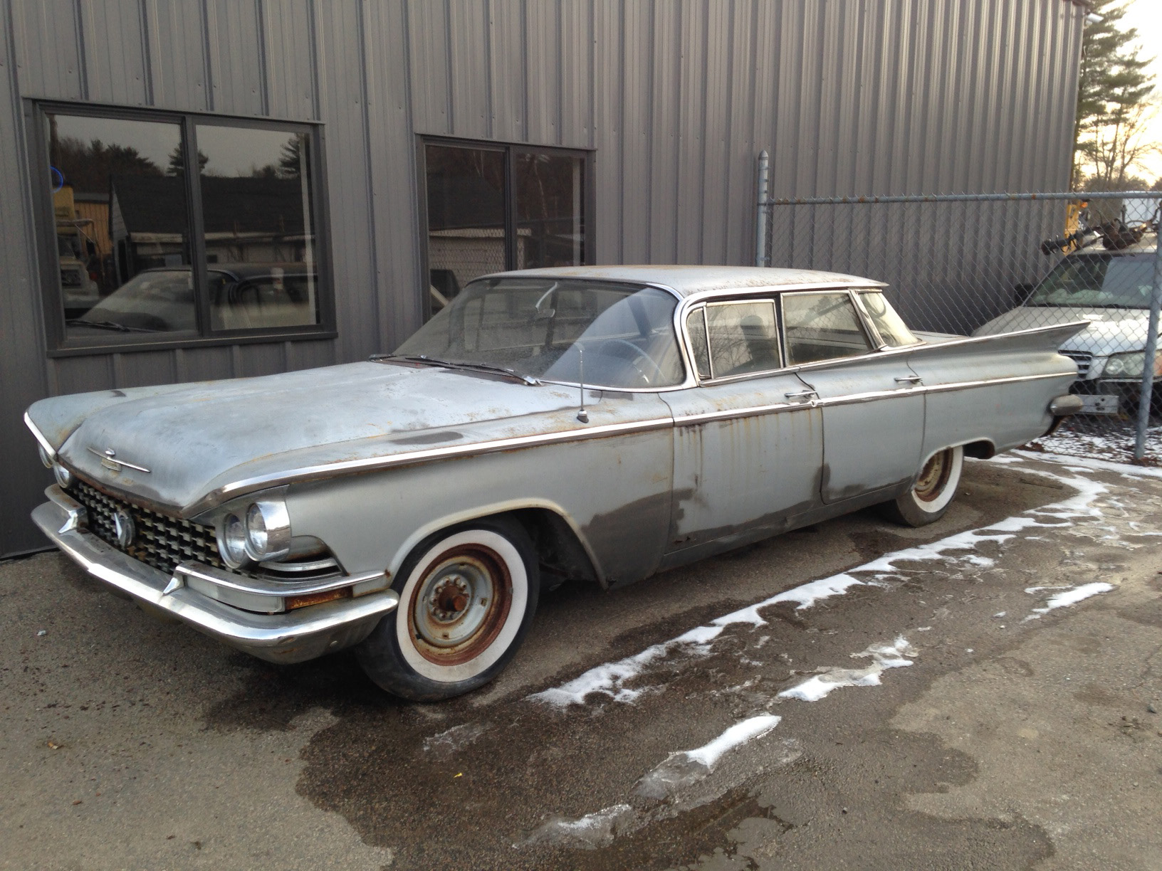 1959 Buick Invicta 2 additionally Saw Awesome 1959 Buick Invicta Front Junkyard Want Know Build together with 1960 Buick Electra 225 Sport Sedan Photo likewise 2916695602 additionally 3c9fdec77bc4d3d7240b6816b3818ac4 29156. on 1959 buick electra