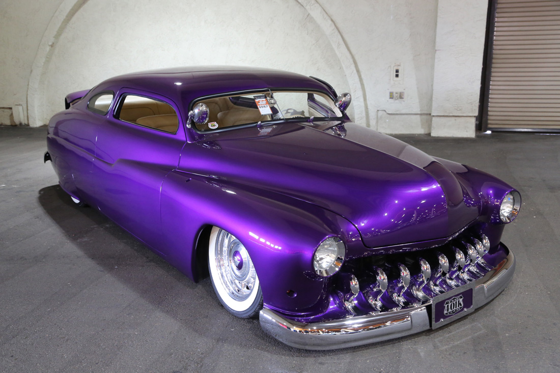 more great photos from goodguys del mar california customs classics and hot