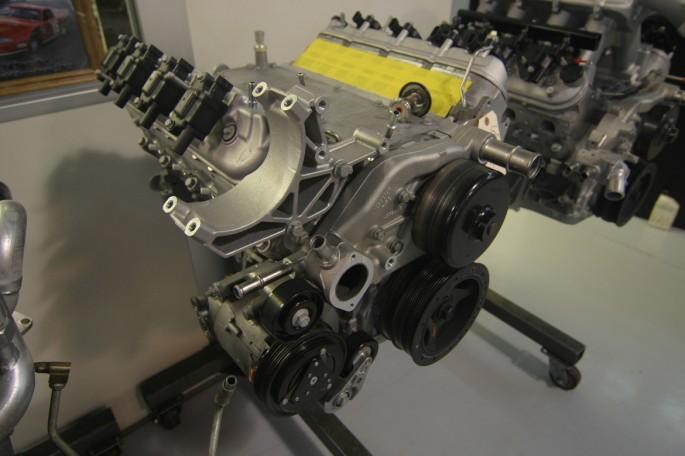lingenfelter performance engineering064