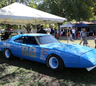 ... West Spring Fling – More Photos From The West's Biggest Mopar Show
