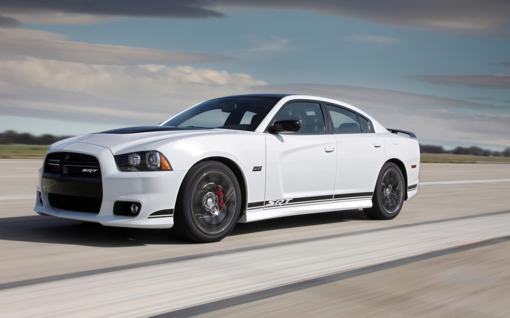 ... Pick A 2014 Chevy SS, A 2014 Ford Taurus SHO ... Dodge Challenger 2019