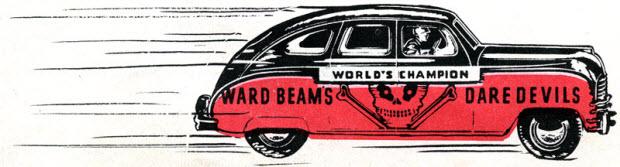 ward_beam_car_logo
