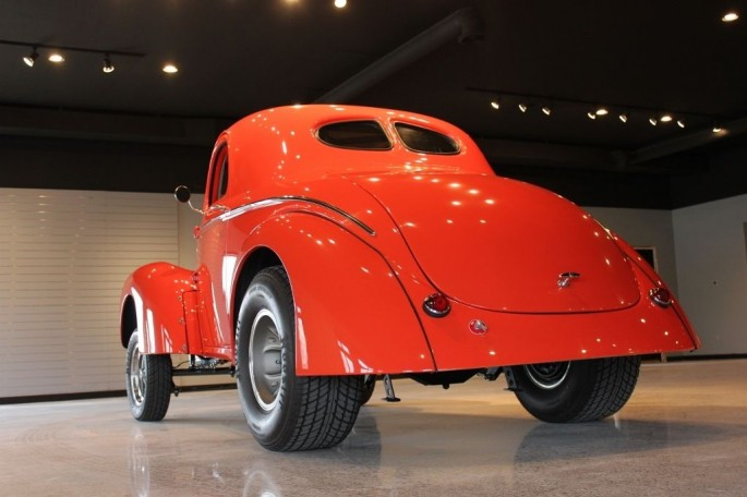 willys3