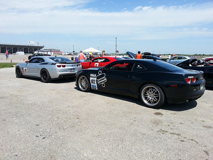 Camaro 5 Fest Ridetech Coverage 026