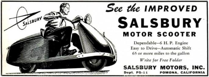 Salsbury-Motor-Scooter-1948-Ad