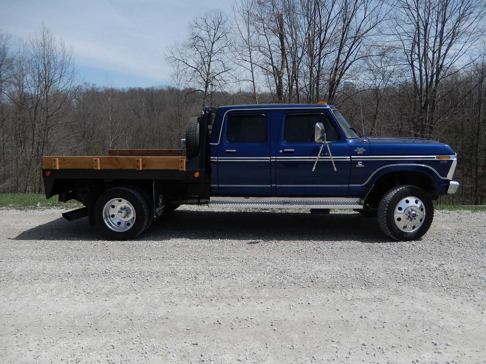 Ford2 jpg 1600 1200 ford super crew cabs pinterest ford ford trucks and rigs