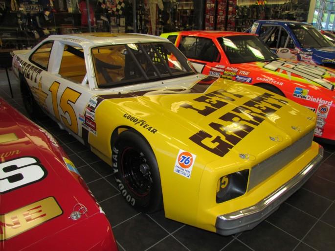 hendrick motorsports 030