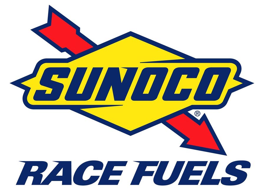 Sunoco To Become Official Fuel Of NHRA In 2015