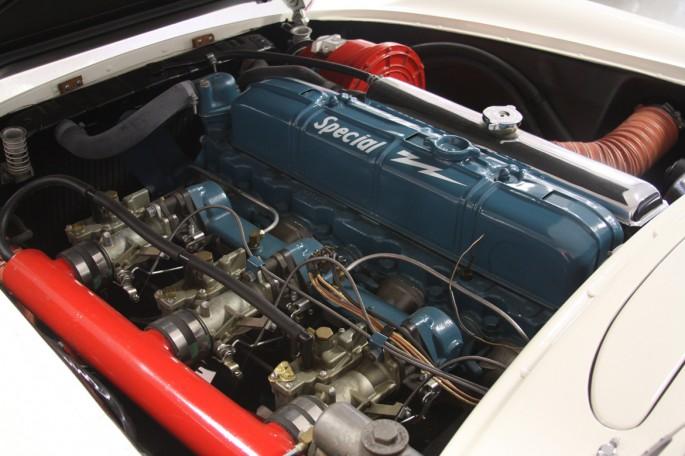 supercharged 1953 corvette003