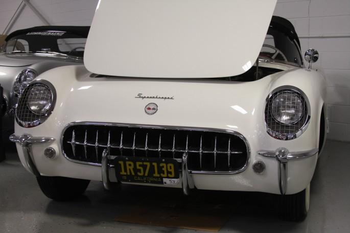 supercharged 1953 corvette005