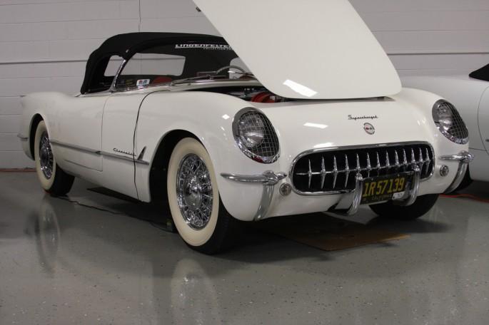supercharged 1953 corvette006