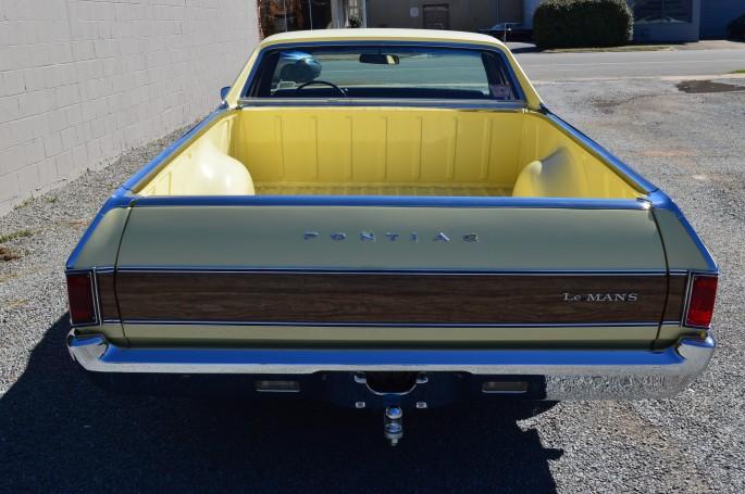 1968-pontiac-safari-prototype-2-002