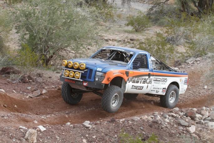 Fabtech-Class-8-Ford-Truck-Racing