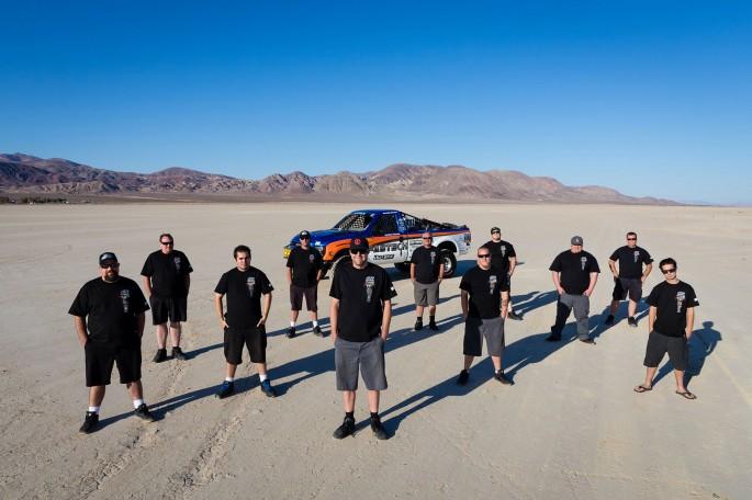 Fabtech-Team-in-Desert