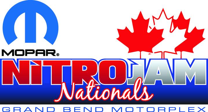 'Big Daddy' Don Garlits Will Be Grand Marshal At IHRA Mopar Nitro Jam In Canada Next Weekend