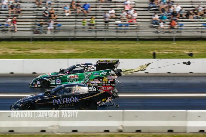 NHRA New England Nationals 2014 Top Fuel, Funny Car, Pro Stock 010