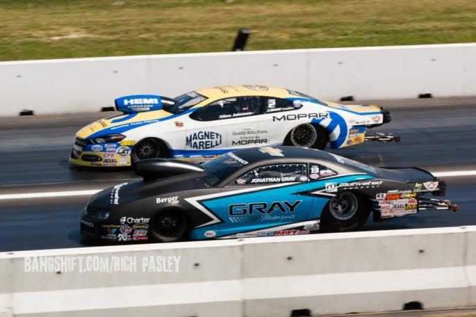 NHRA New England Nationals 2014 Top Fuel, Funny Car, Pro Stock 017