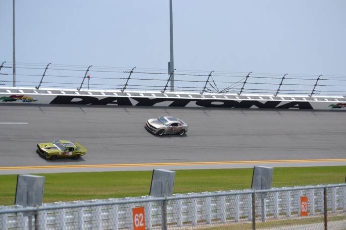 USCA Daytona016
