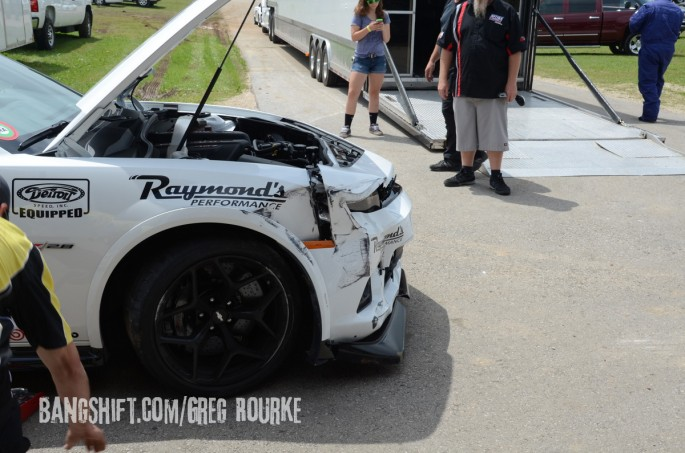 USCA Optima Face Off At Road America Search For The Ultimate Street Car Invitational Greg Rourke009