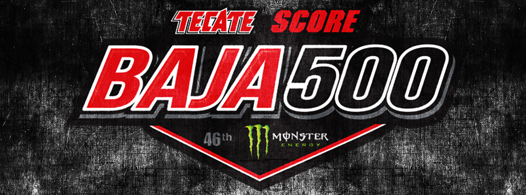Search baja 1000 Logo Vectors Free Download  Page 2