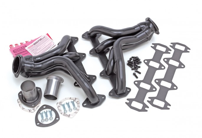 ford headers2