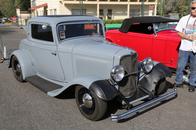 la roadster show 2014 pomona 061