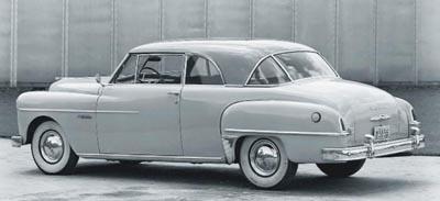 1950-dodge-coronet-diplomat
