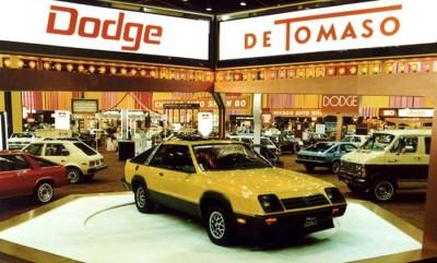 1980DodgeDeTomasoWeb22