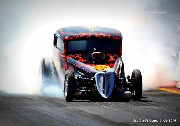 RMR @ SLC NHRA Heritage Race 6-7-14 Raw 169
