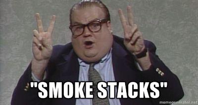 SmokeStacks 2