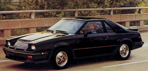 ford_exp_black_1985_a