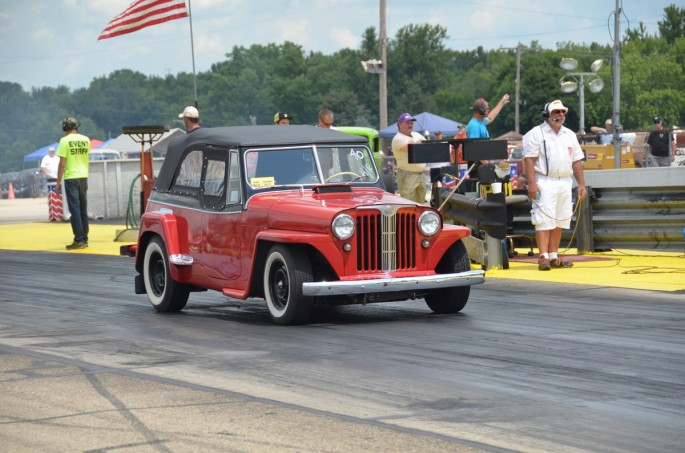 meltdown drags 2014 gassers002