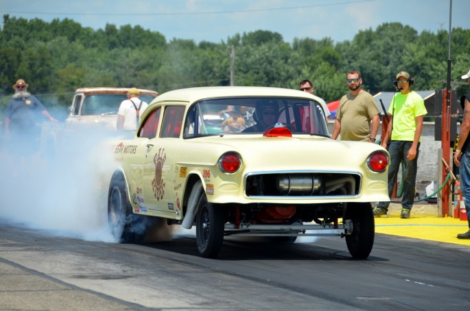meltdown drags 2014 gassers084