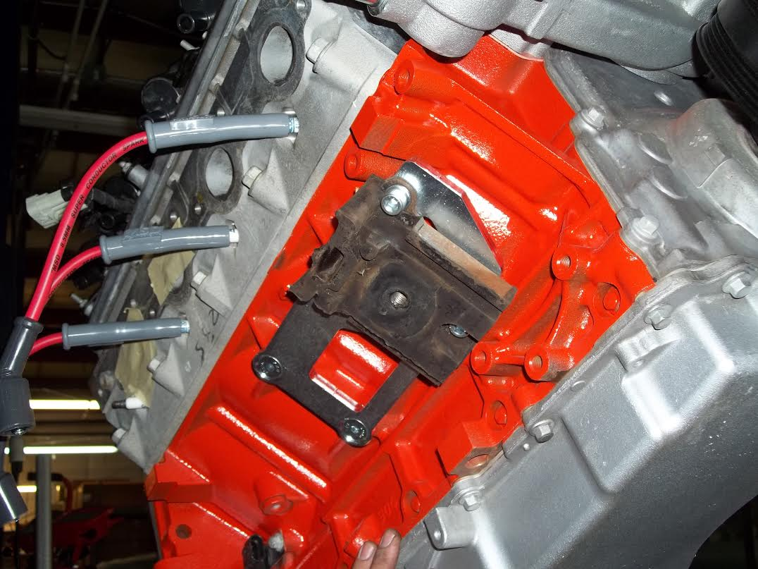 Geo Engine Swap Geo Free Engine Image For User Manual