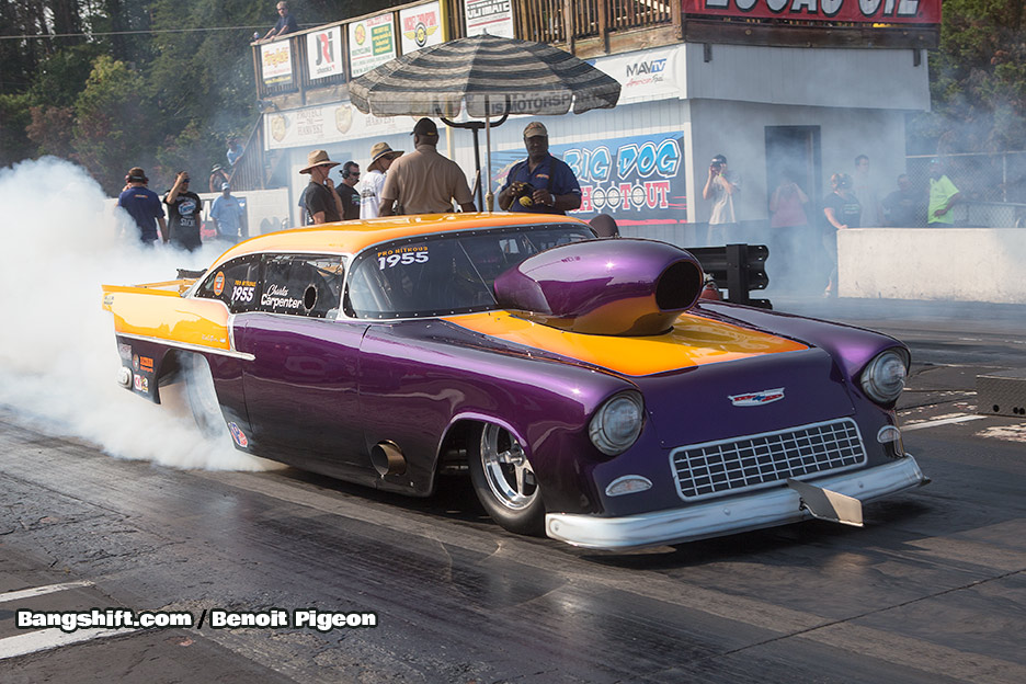 pro mod drag racing with Extreme Outlaw Pro Modbig Dog Pro Mod Extravaganza Coverage Pro Mods Plenty Piedmont on Video Majestic Camaro Ss Burnout With Colored Tire Smoke furthermore Sale besides mikejanisracing in addition ment 270573 moreover Ipg Scca Stl Class 2004 Civic Si Ep3.