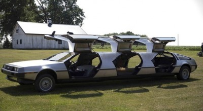 delorean-afficionado-makes-monster-truck-limo-and-hovercraft-photo-gallery-63992-7
