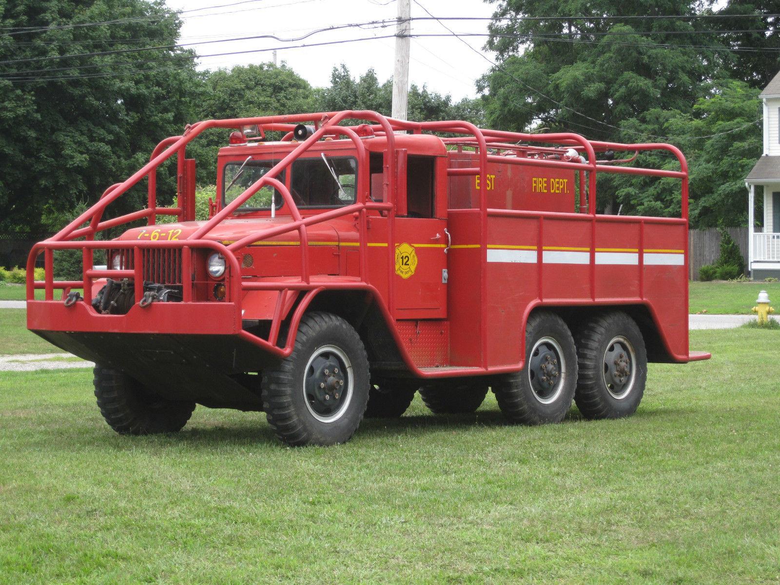 Craigslist Rc Cars And Trucks