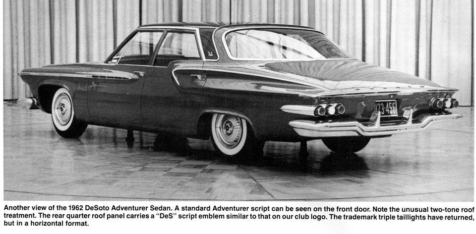 Bangshift Com Check These Out Rare Photos Of A 1962