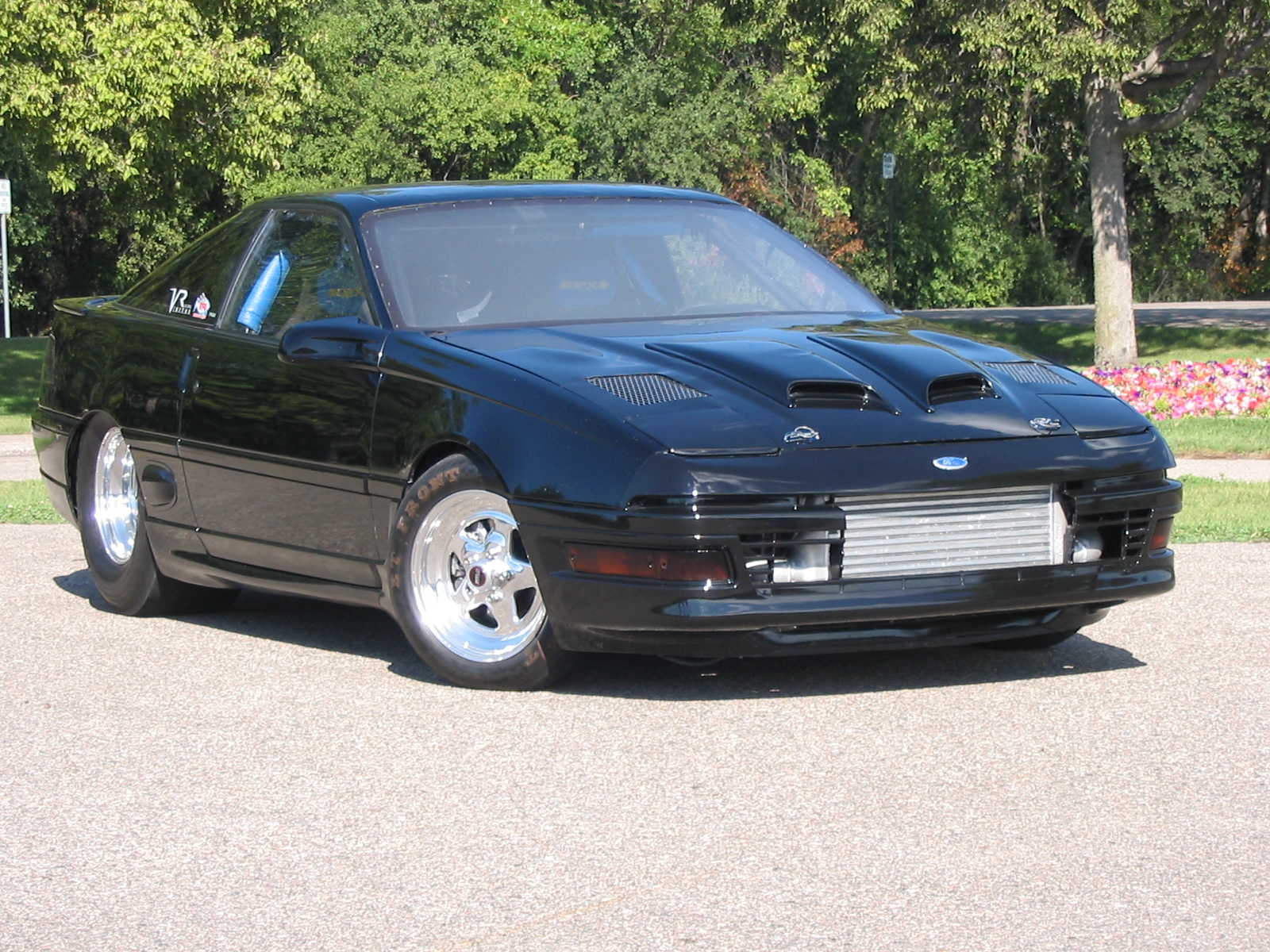 BangShift.com Question of the Day: What FWD Car Would You Nominate For A RWD Conversion ...