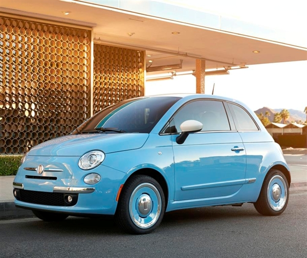 2014-fiat-500-1957-edition-front-lead-600-001