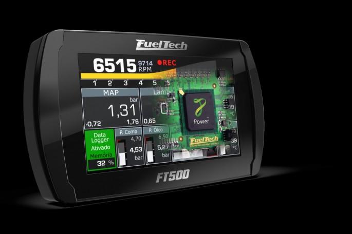 FuelTechFT500 1
