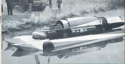 arfonsboat6