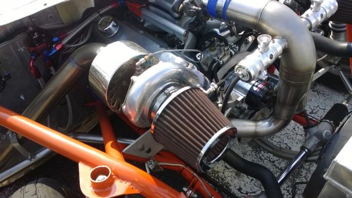 hungary drag racing010