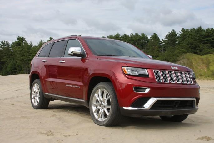 jeep grand cherokee summit eco diesel000