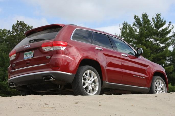 jeep grand cherokee summit eco diesel001
