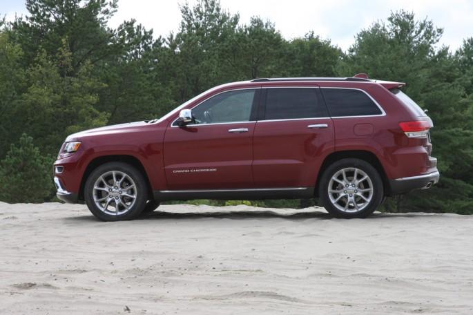 jeep grand cherokee summit eco diesel002
