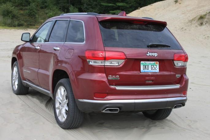jeep grand cherokee summit eco diesel004
