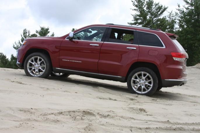 jeep grand cherokee summit eco diesel005